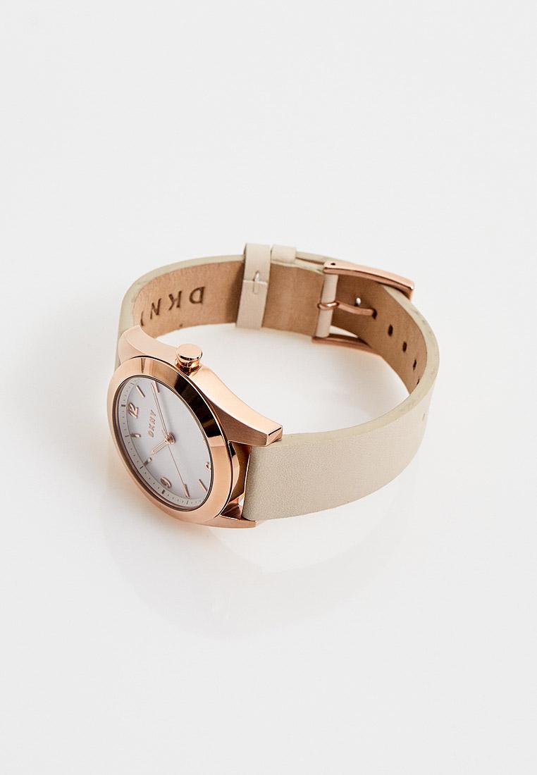 Часы DKNY NY2877: изображение 3