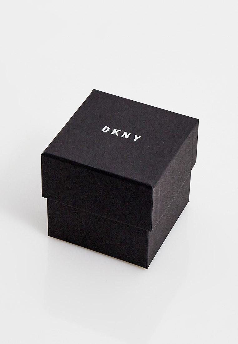 Часы DKNY NY2877: изображение 4