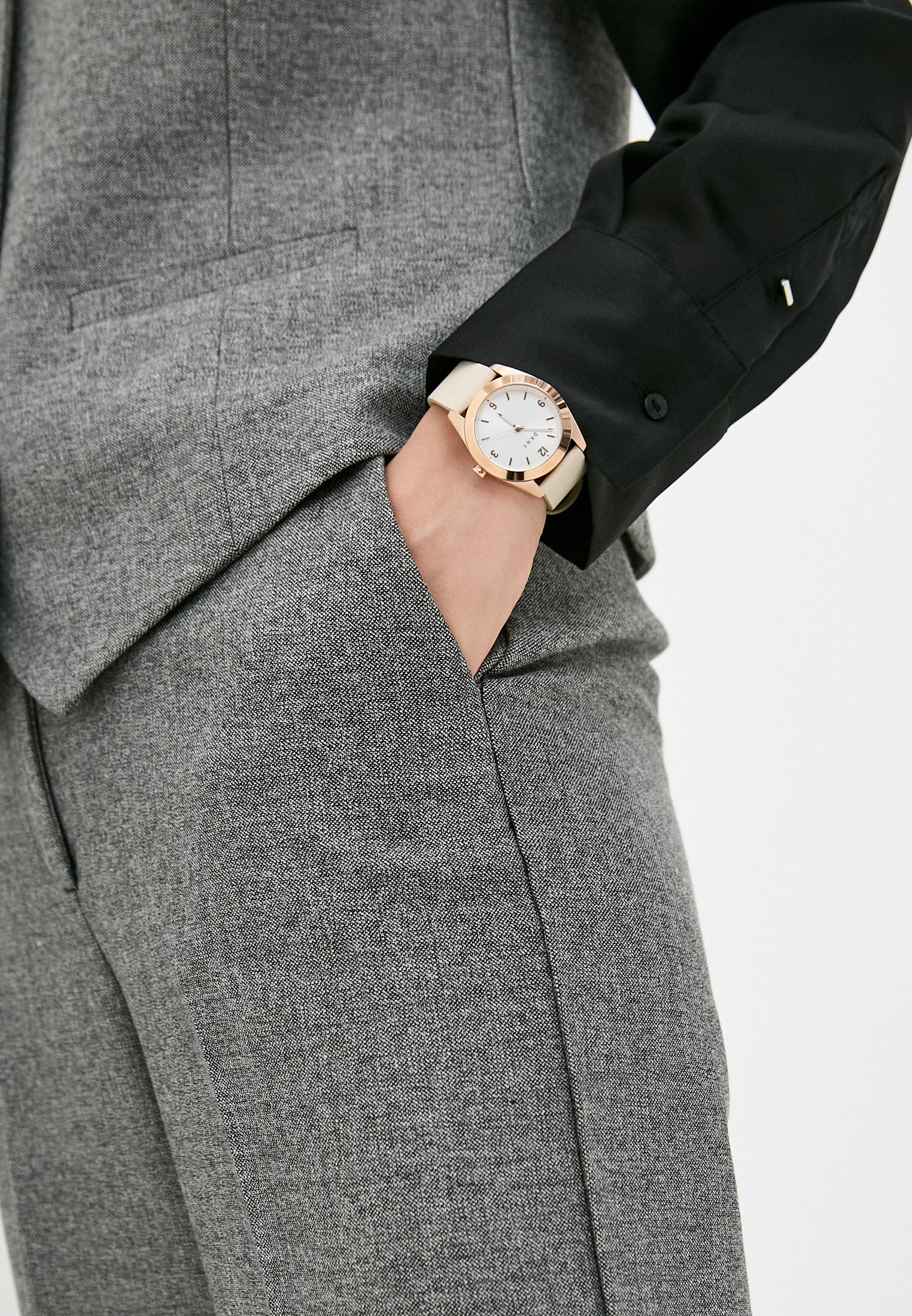 Часы DKNY NY2877: изображение 5