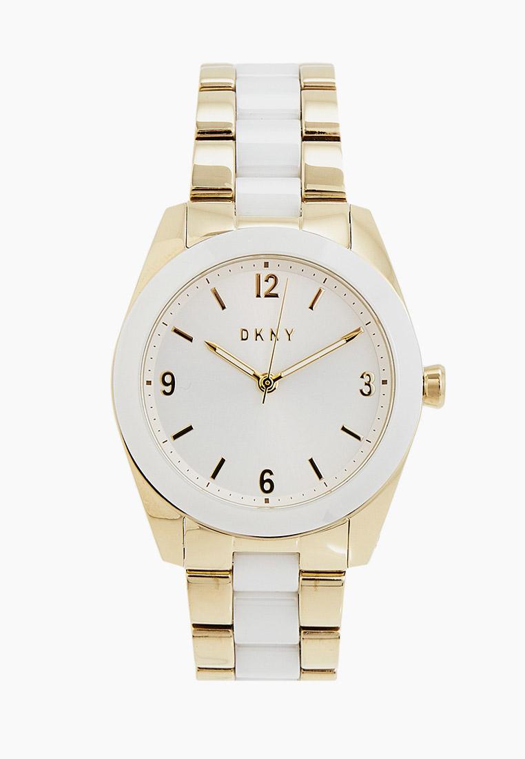 Часы DKNY NY2907