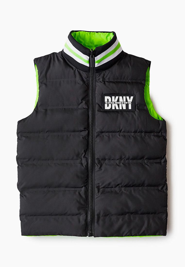 Жилет DKNY (ДКНУ) D26332