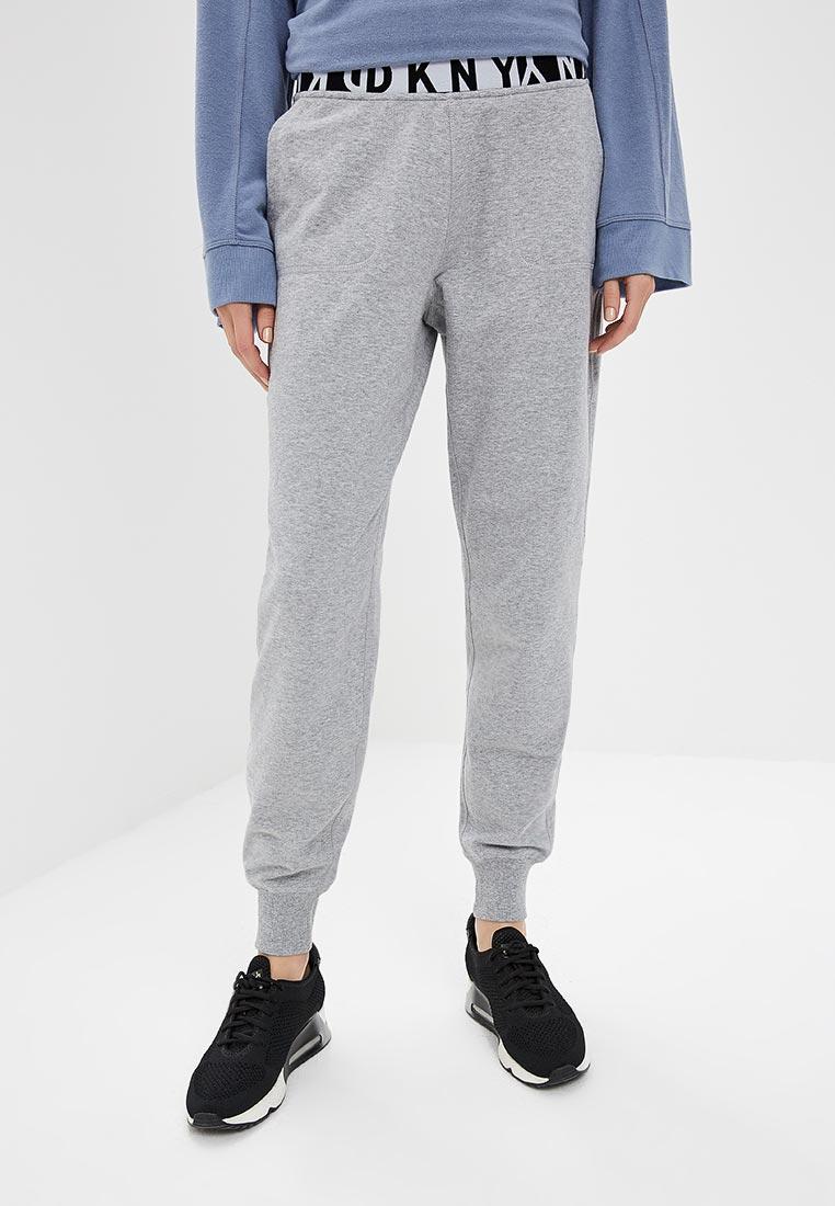 Женские спортивные брюки DKNY DP8P1514