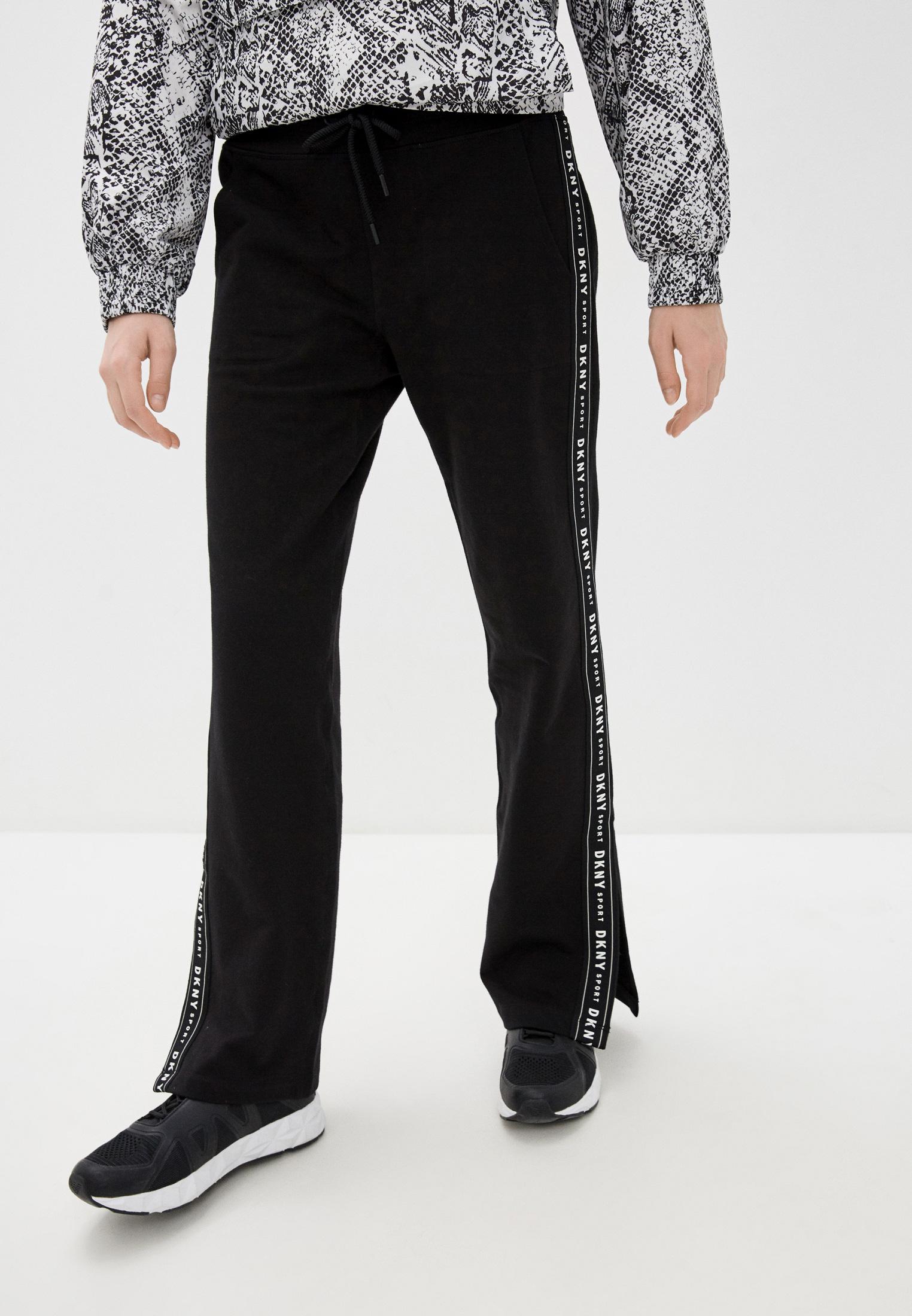 Женские спортивные брюки DKNY DP8P1684