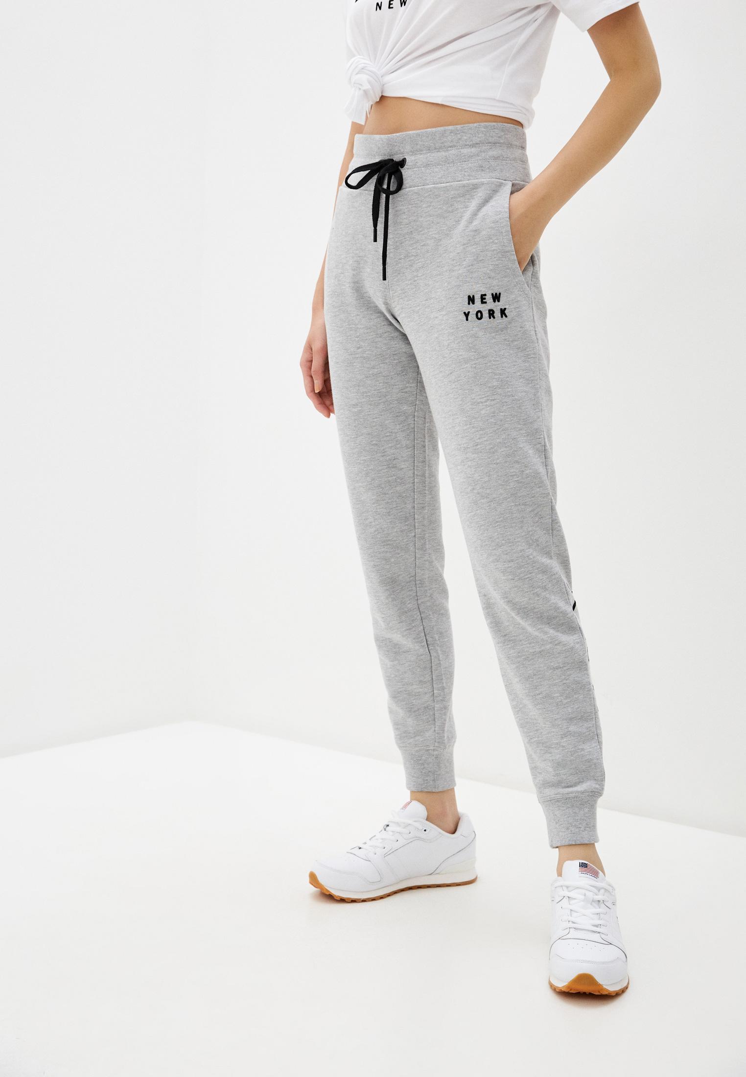 Женские спортивные брюки DKNY DP9P2229