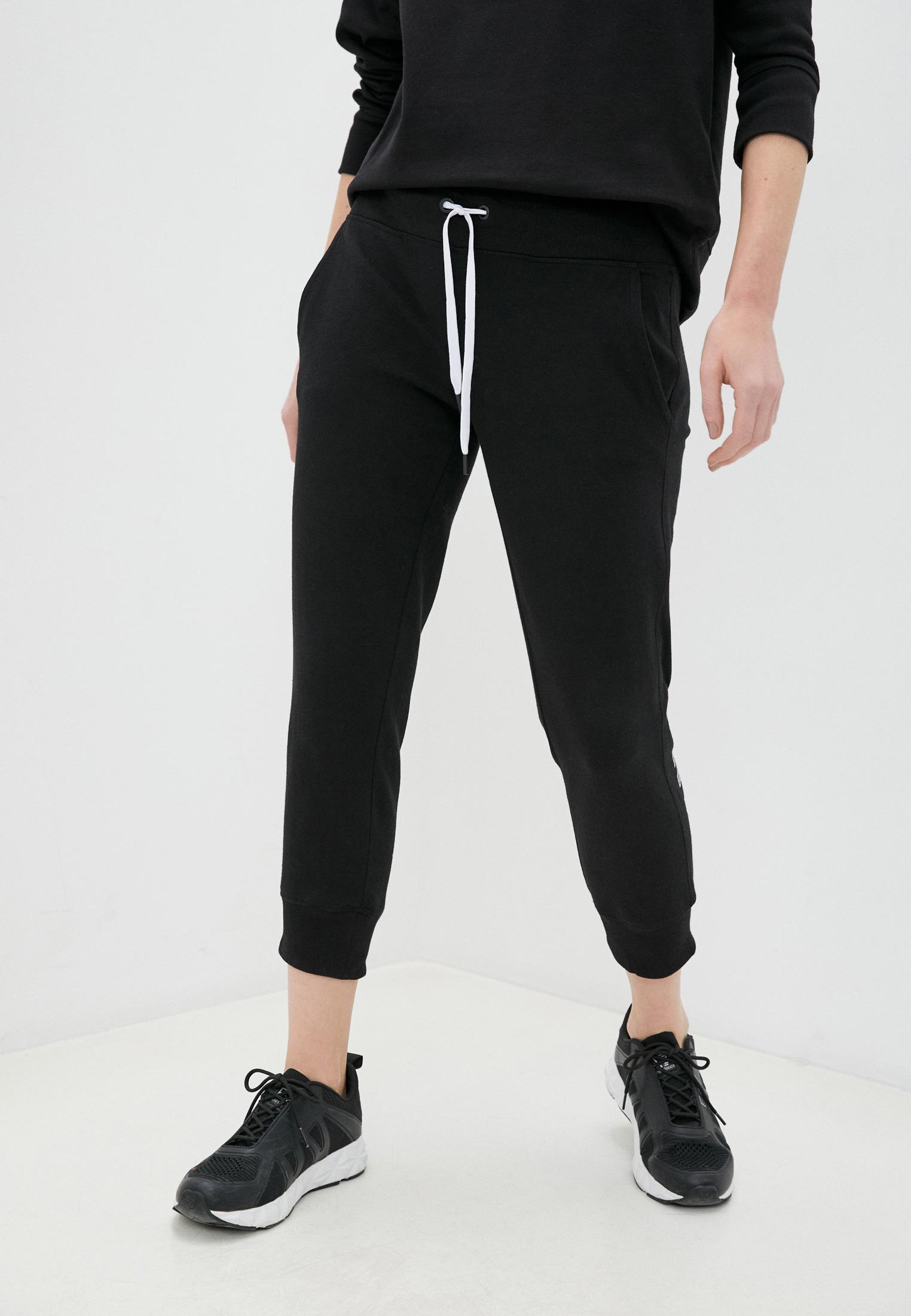 Женские спортивные брюки DKNY DP0P2387