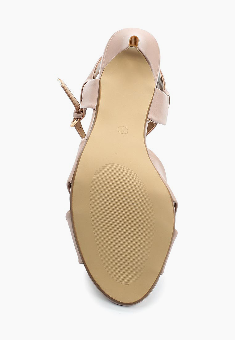 Женские босоножки Dorothy Perkins (Дороти Перкинс) 19129283: изображение 7