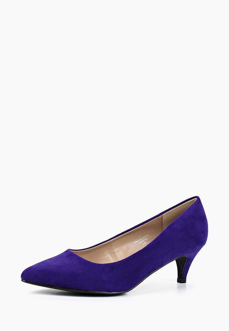 Женские туфли Dorothy Perkins (Дороти Перкинс) 35321872