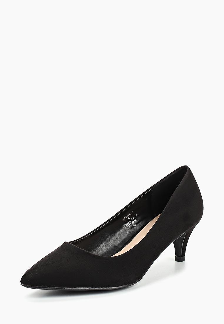 Женские туфли Dorothy Perkins (Дороти Перкинс) 35321810
