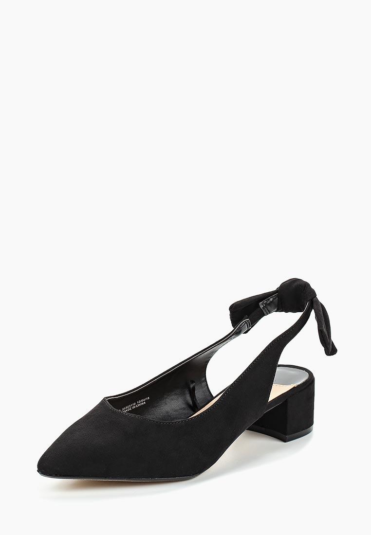 Женские туфли Dorothy Perkins (Дороти Перкинс) 35323110