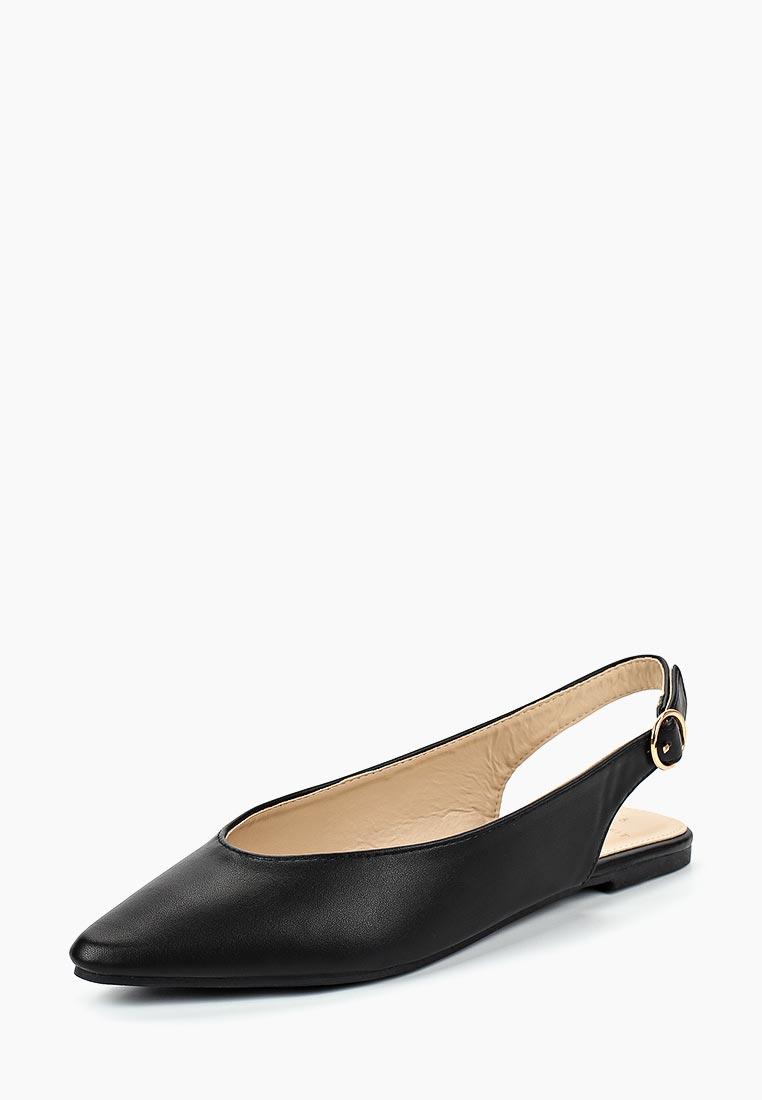 Женские туфли Dorothy Perkins (Дороти Перкинс) 35317410