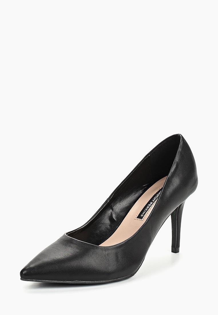 Женские туфли Dorothy Perkins (Дороти Перкинс) 19144610