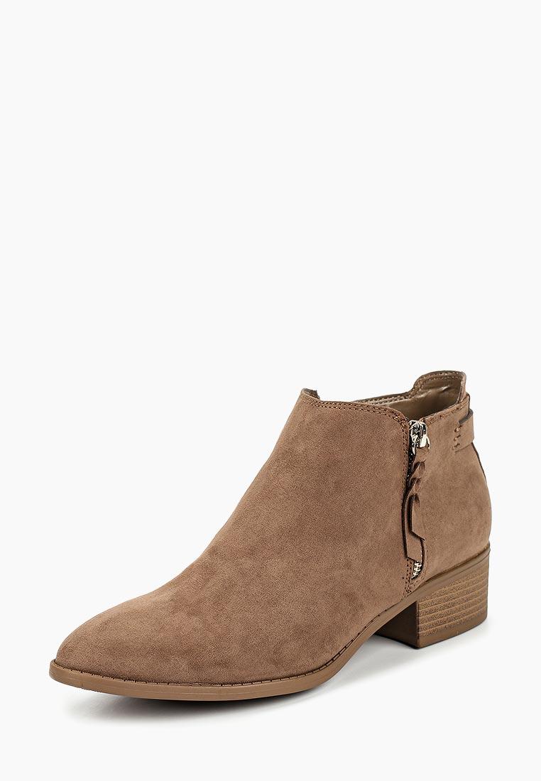 Женские ботинки Dorothy Perkins (Дороти Перкинс) 19146884