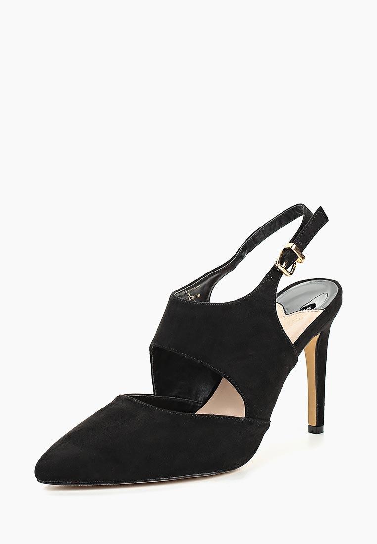 Женские туфли Dorothy Perkins (Дороти Перкинс) 35325144