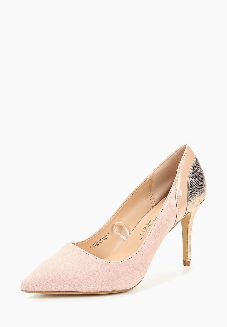 Женские туфли Dorothy Perkins (Дороти Перкинс) 35324283