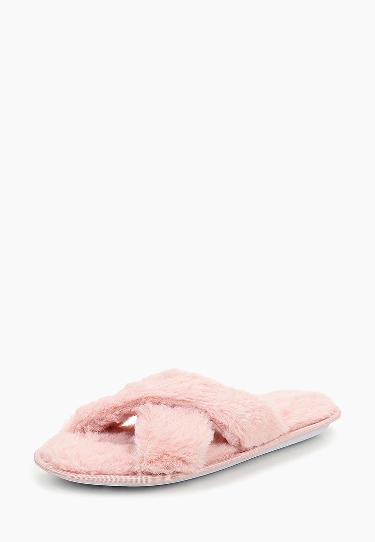 Женская домашняя обувь Dorothy Perkins (Дороти Перкинс) 33134945