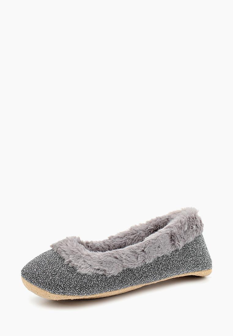 Женская домашняя обувь Dorothy Perkins (Дороти Перкинс) 33140427