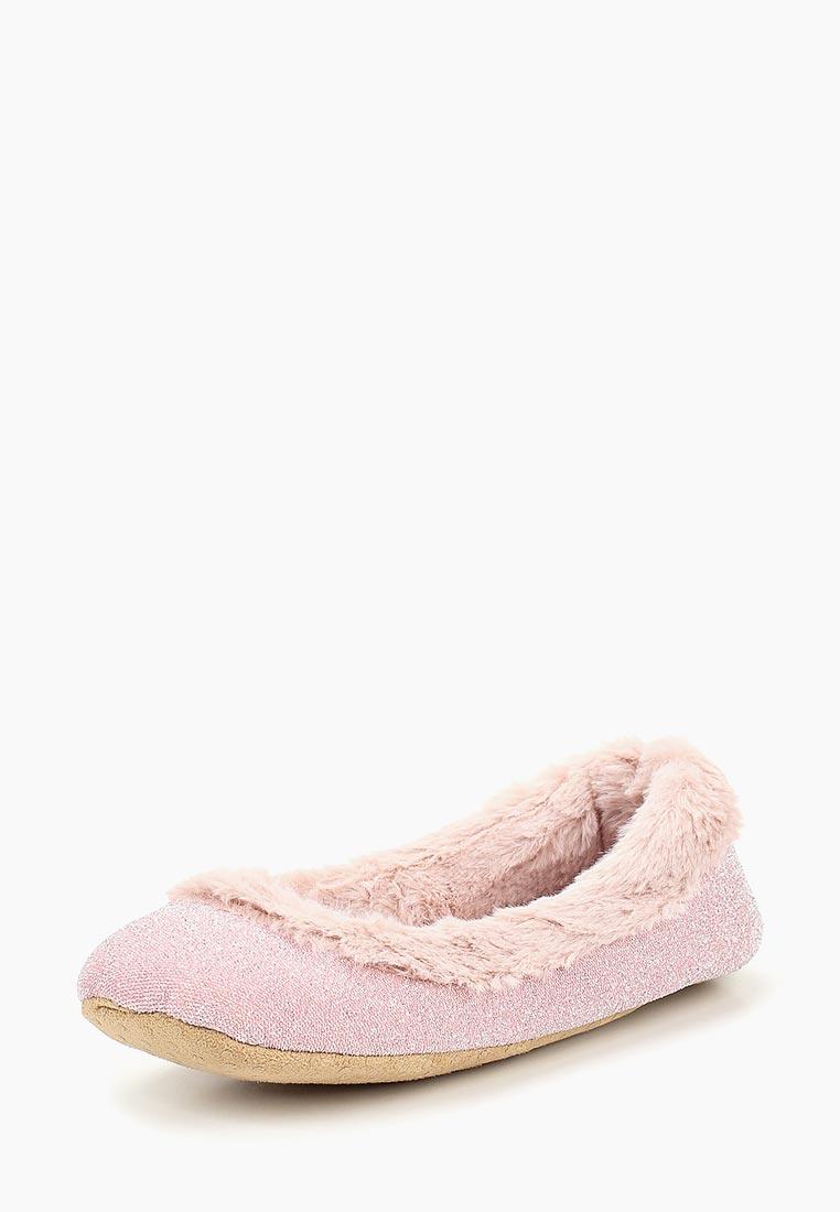 Женская домашняя обувь Dorothy Perkins (Дороти Перкинс) 33140455
