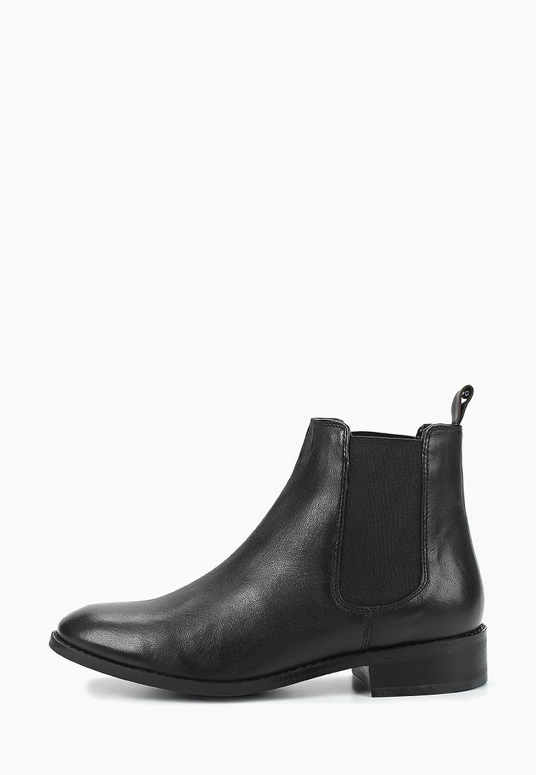 Женские ботинки Dorothy Perkins (Дороти Перкинс) 19171910