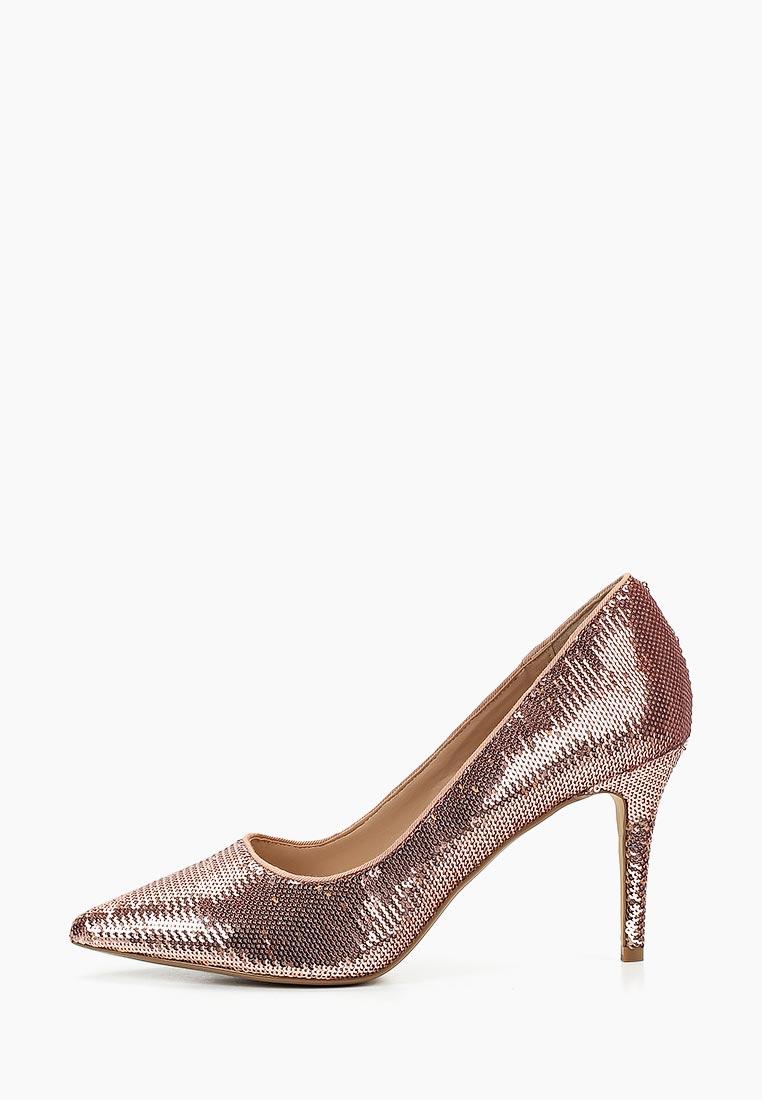 Женские туфли Dorothy Perkins (Дороти Перкинс) 19152845