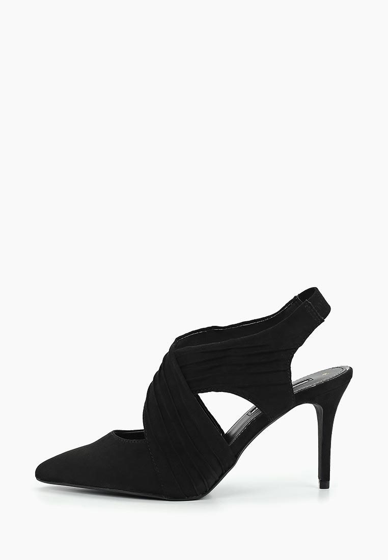 Женские туфли Dorothy Perkins (Дороти Перкинс) 19153010