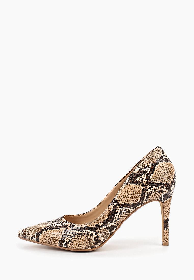 Женские туфли Dorothy Perkins (Дороти Перкинс) 35215906