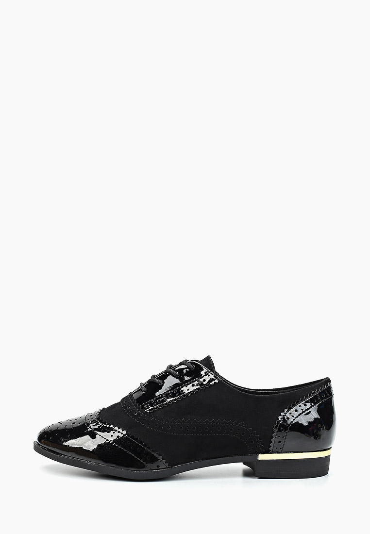 Женские ботинки Dorothy Perkins (Дороти Перкинс) 19316616