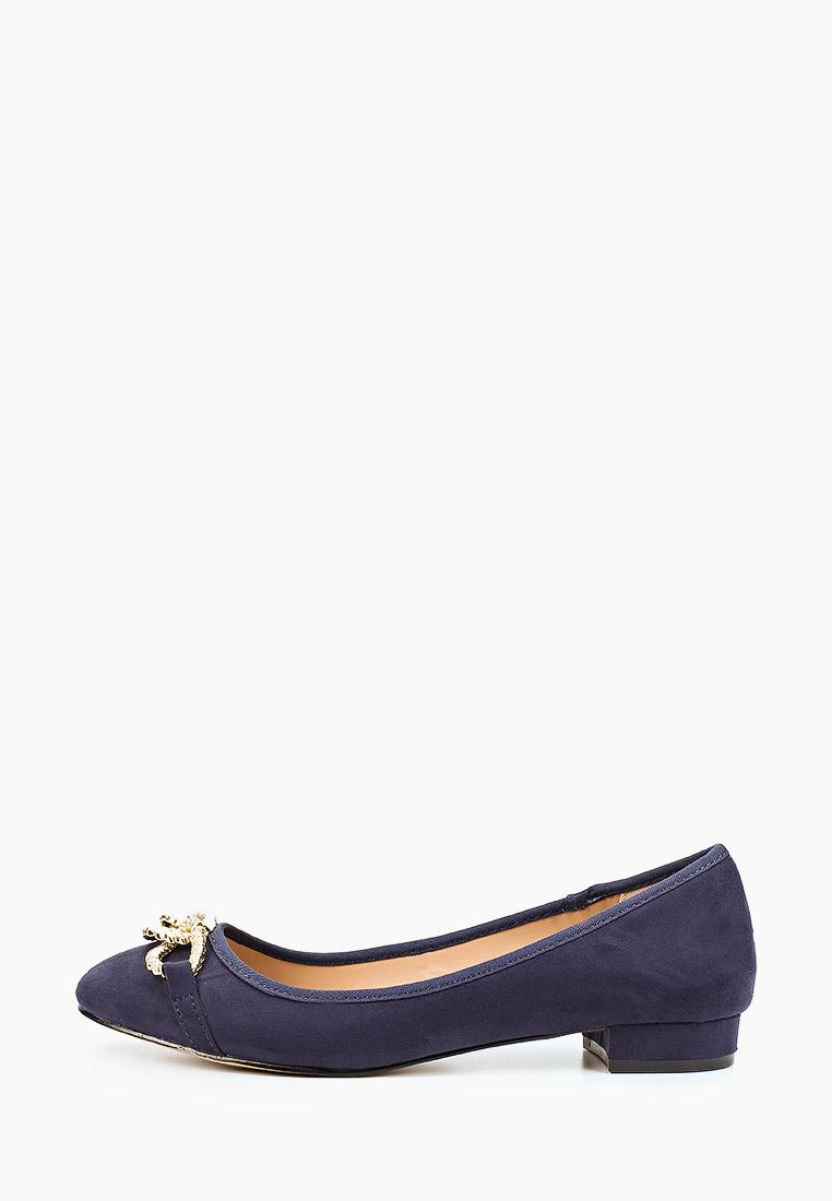 Женские туфли Dorothy Perkins (Дороти Перкинс) 19314610