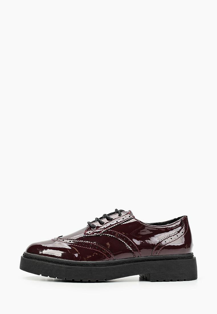 Женские ботинки Dorothy Perkins (Дороти Перкинс) 19343402