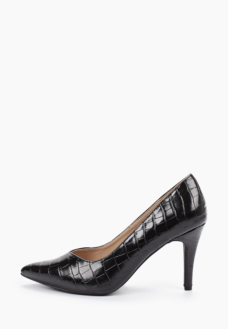 Женские туфли Dorothy Perkins (Дороти Перкинс) 35312013