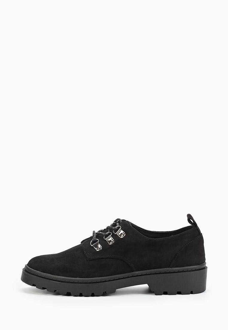 Женские ботинки Dorothy Perkins (Дороти Перкинс) 19340913