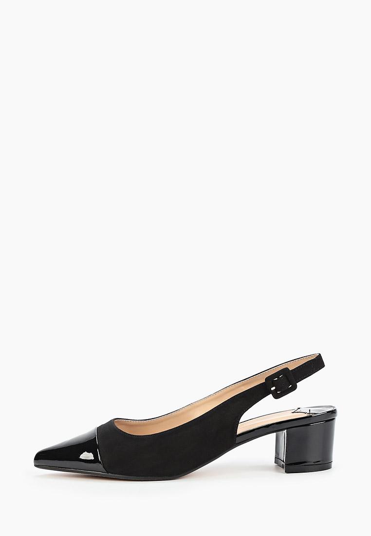 Женские туфли Dorothy Perkins (Дороти Перкинс) 35314213