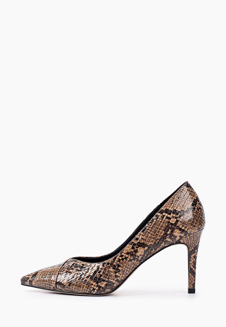 Женские туфли Dorothy Perkins (Дороти Перкинс) 19352006