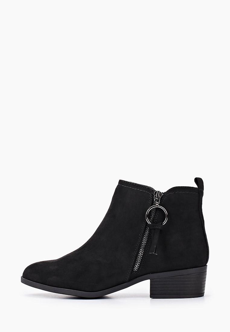 Женские ботинки Dorothy Perkins (Дороти Перкинс) 35360513