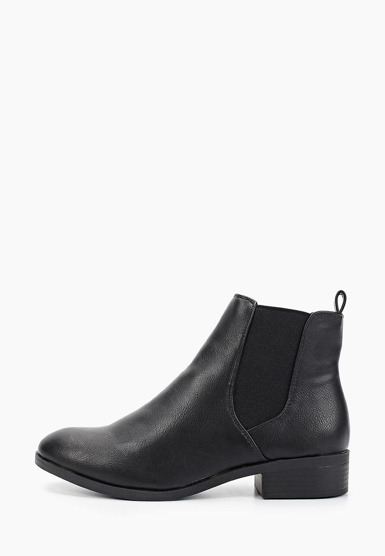 Женские ботинки Dorothy Perkins (Дороти Перкинс) 35360213