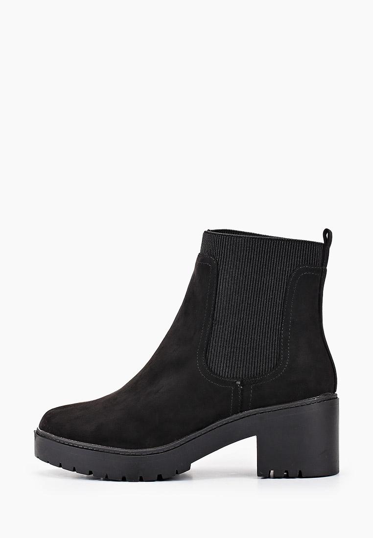 Женские ботинки Dorothy Perkins (Дороти Перкинс) 35361613