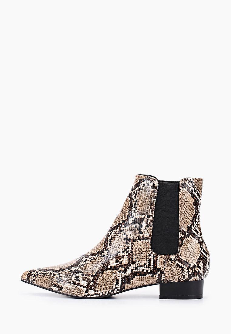 Женские ботинки Dorothy Perkins (Дороти Перкинс) 19301920