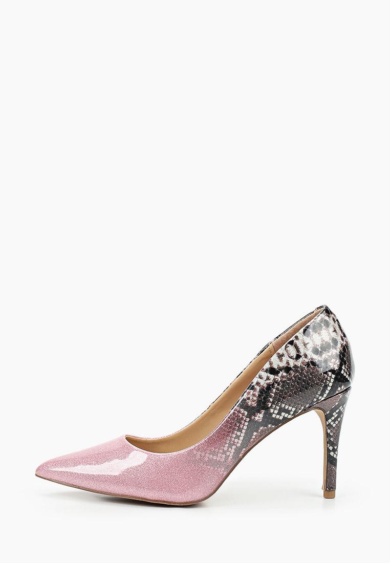 Женские туфли Dorothy Perkins (Дороти Перкинс) 19362810