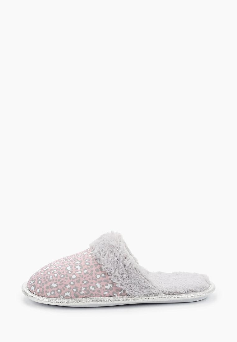 Женская домашняя обувь Dorothy Perkins (Дороти Перкинс) 33324706