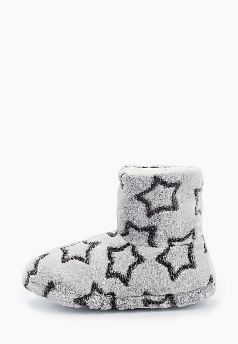 Женская домашняя обувь Dorothy Perkins (Дороти Перкинс) 33324915