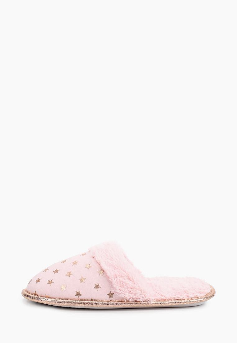 Женская домашняя обувь Dorothy Perkins (Дороти Перкинс) 33325103