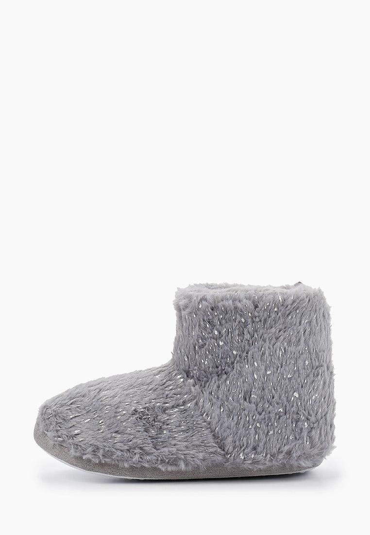 Женская домашняя обувь Dorothy Perkins (Дороти Перкинс) 33325815