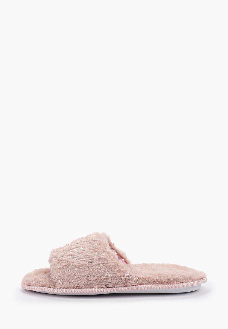 Женская домашняя обувь Dorothy Perkins (Дороти Перкинс) 33326103