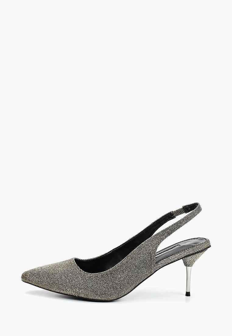 Женские туфли Dorothy Perkins (Дороти Перкинс) 19362421