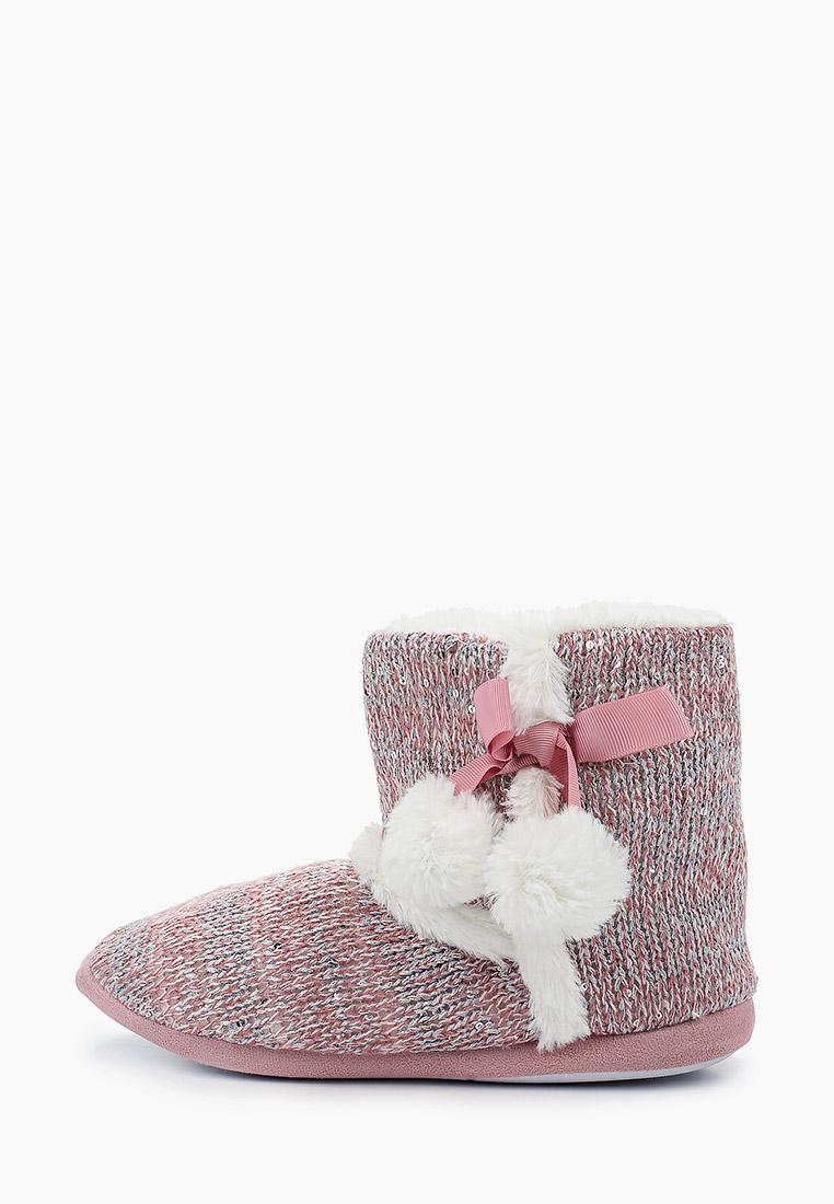 Женская домашняя обувь Dorothy Perkins (Дороти Перкинс) 33325403