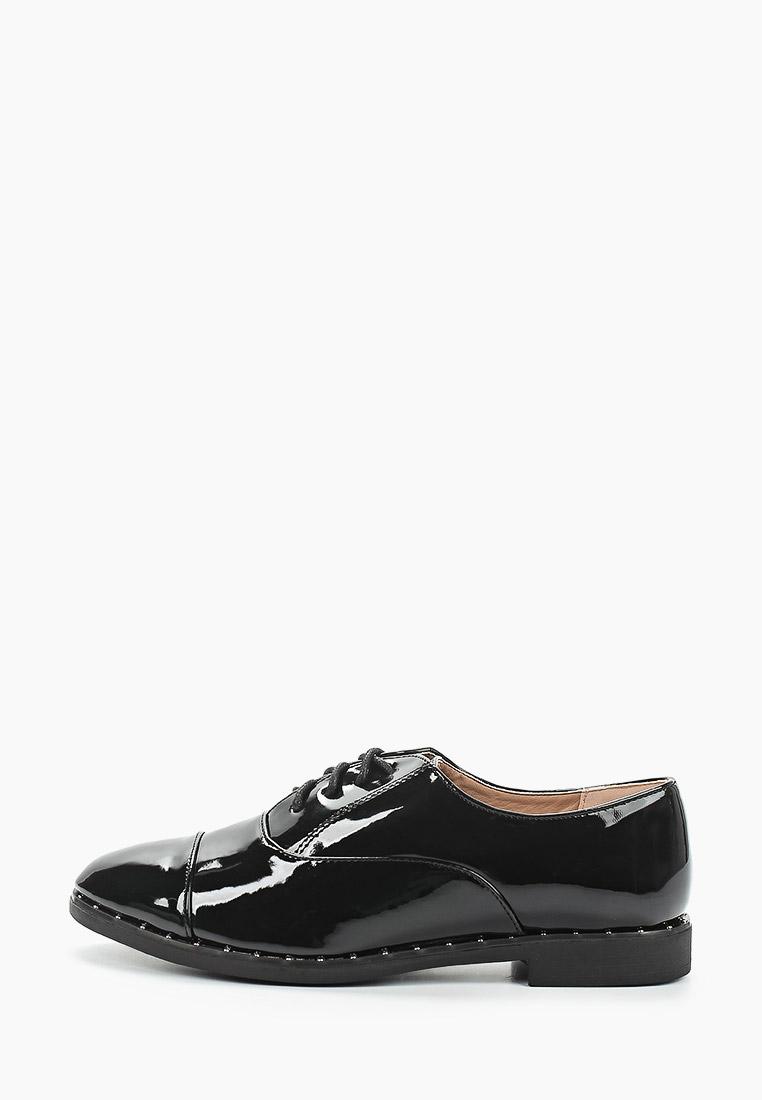 Женские ботинки Dorothy Perkins (Дороти Перкинс) 19502013