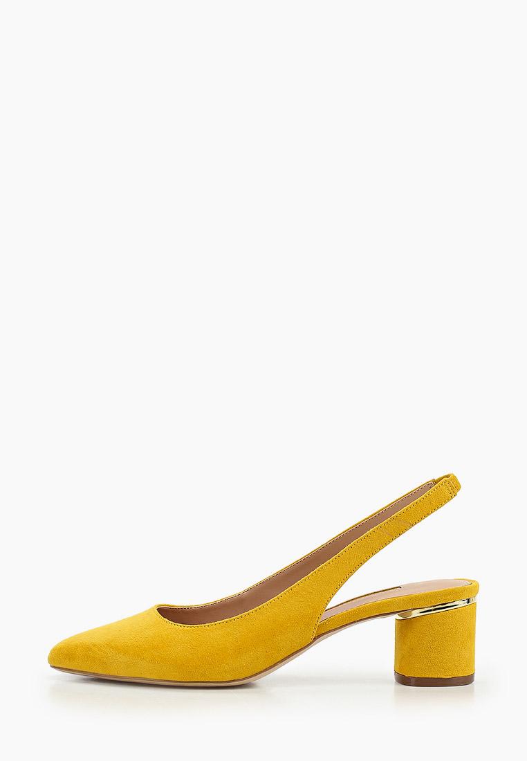 Женские туфли Dorothy Perkins (Дороти Перкинс) 19517706