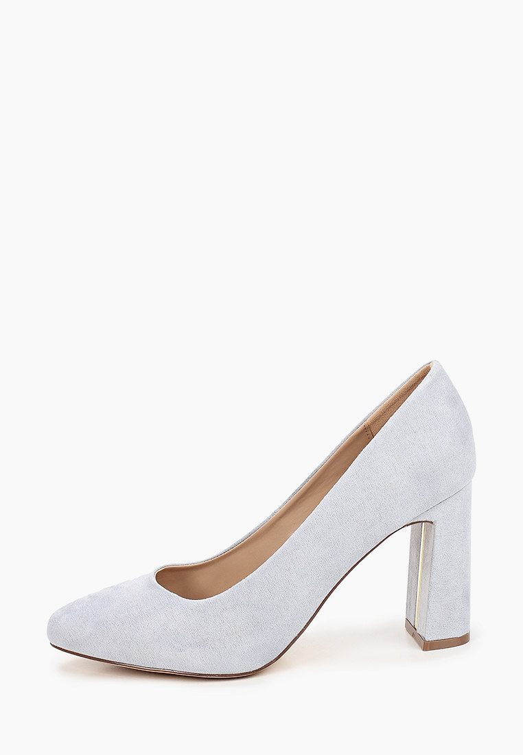 Женские туфли Dorothy Perkins (Дороти Перкинс) 35514921