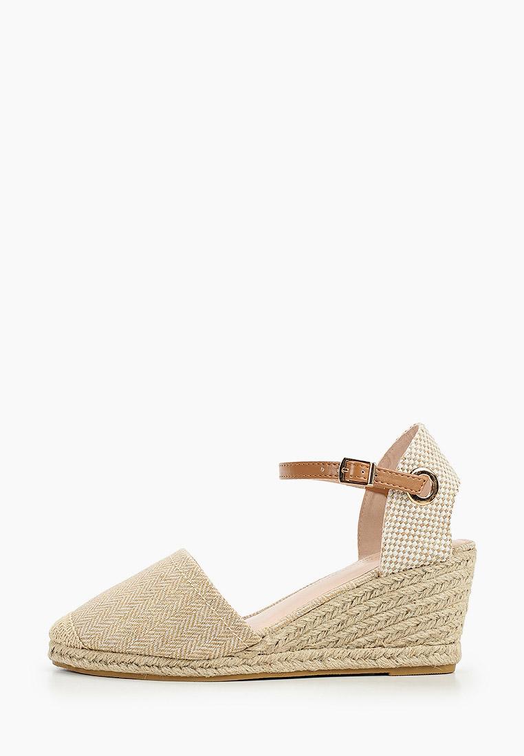Женские туфли Dorothy Perkins (Дороти Перкинс) 35539421