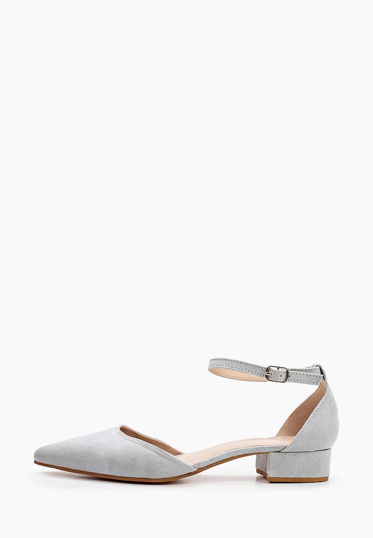 Женские туфли Dorothy Perkins (Дороти Перкинс) 19567011