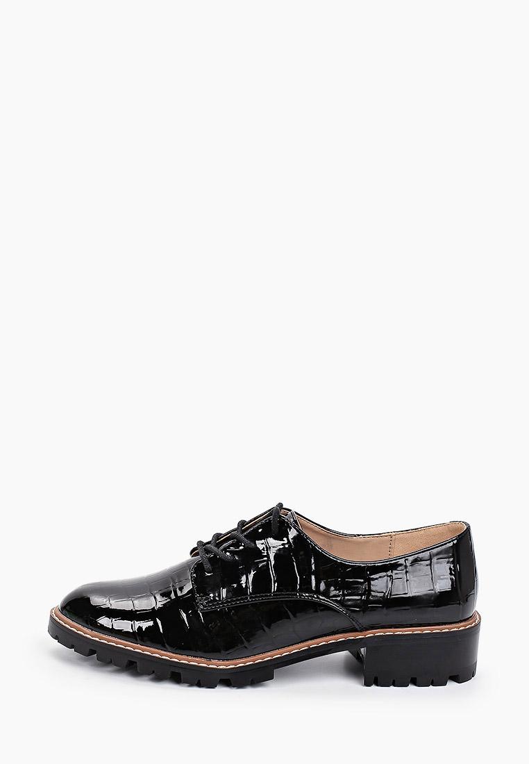 Женские ботинки Dorothy Perkins (Дороти Перкинс) 19735513